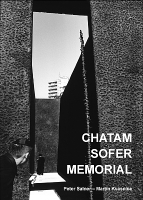 Book Chatam Sofer Memorial english translation
